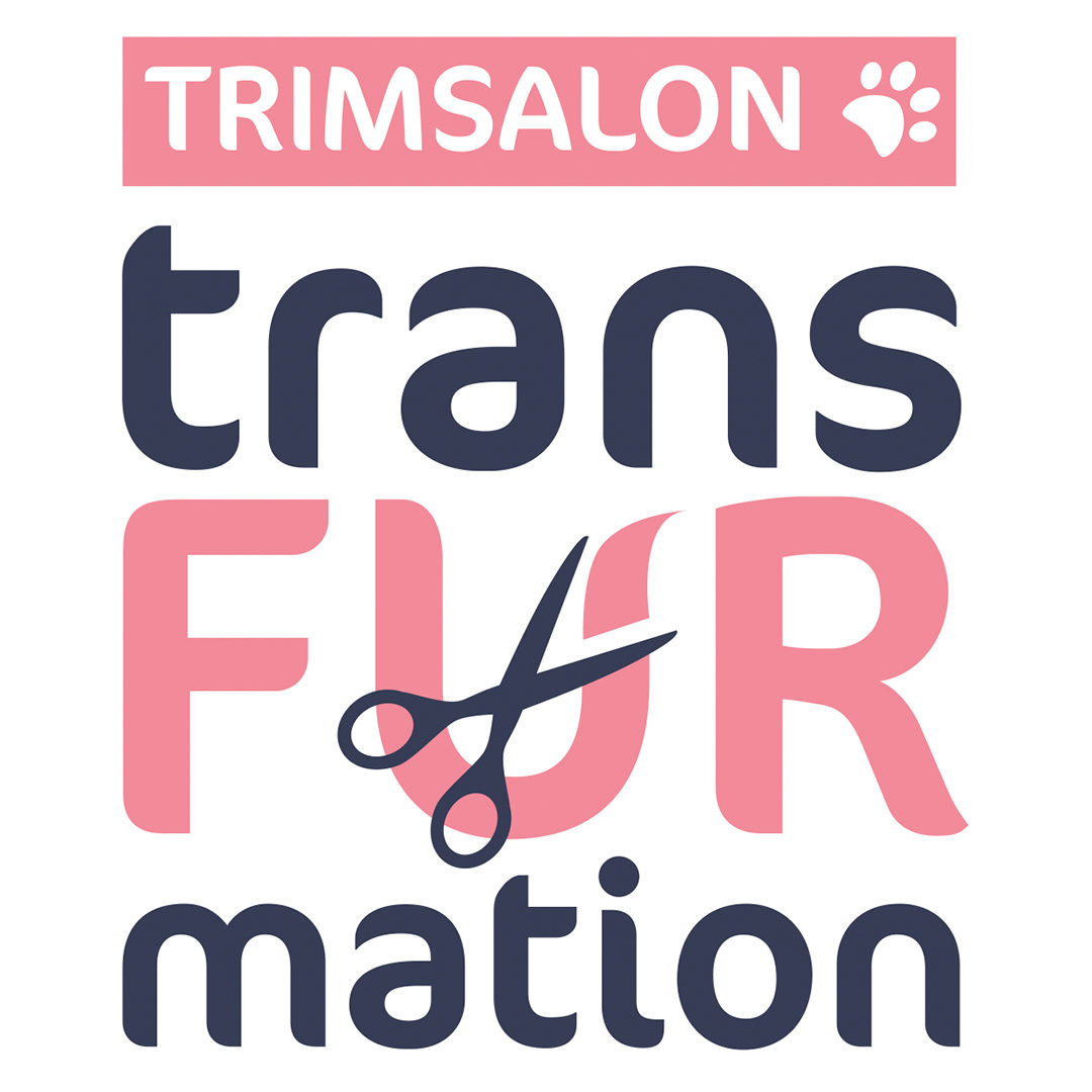 Trimsalon Transfurmation